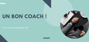 Read more about the article Un bon coach !