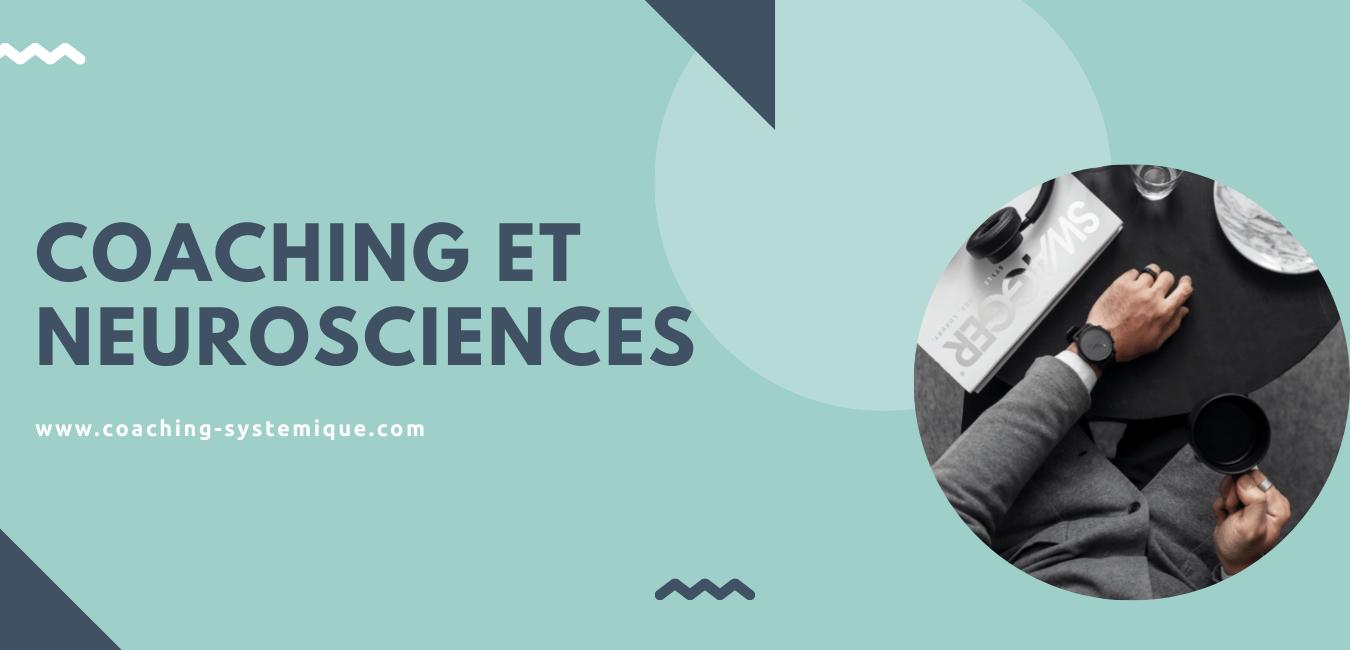Read more about the article Coaching et les neurosciences